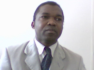 [Ejembi John Onah] [Scientific Committee] [Nanotechnology and Nanomedicine] [Linkin Science]