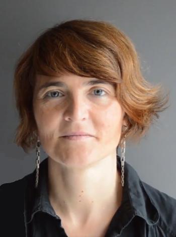 Mònica Mir Nanotechnology 2019